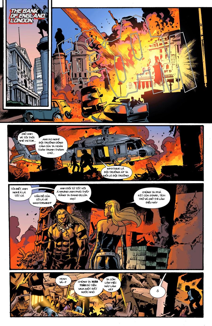 All New X-Men chap 12 - Trang 11