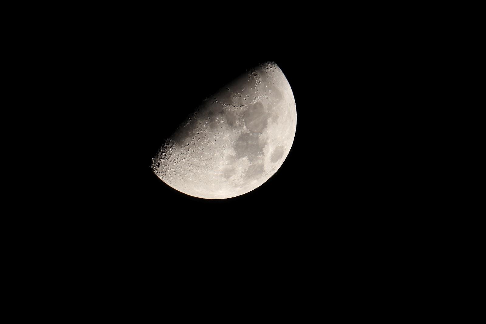 astrobagel first quarter moon 2012 june eos rebel g film manual canon eos rebel g manual download