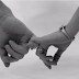 Celebrowanie miłości z EternityNOWlovers - czyli nowe zapachy Calvin Klein