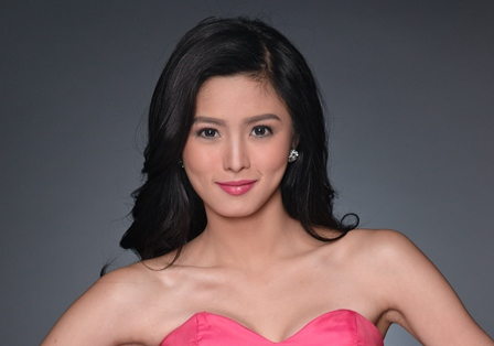 Kim Chiu test the character of PBB teens 4 housemates