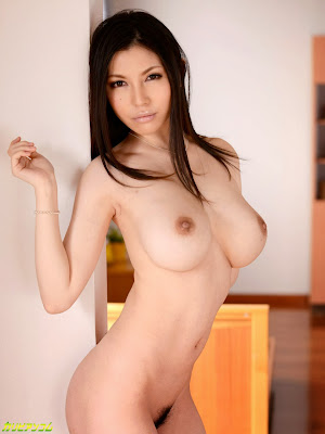 Caribbeancom 062213-366 - She has Enormous Boobs!