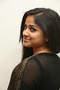 Rehana glamorous photos-thumbnail-3