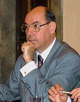 José Antonio Ureta, Congresso Conservador