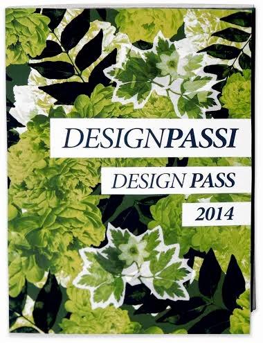 http://designpassi.fi/