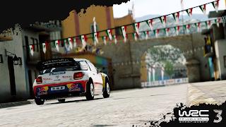 WRC 3 (1)