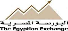 اسعار الاسهم المصرية