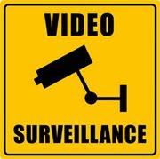 Vidéo-protection à CAHORS : Mon oeil !