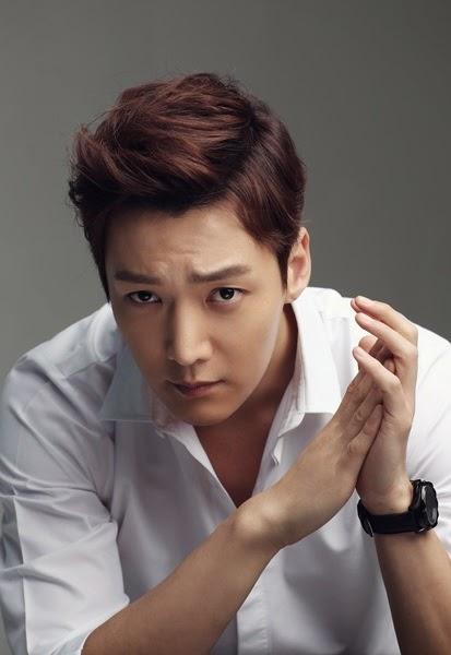 Choi jin hyuk baek jin hee dating simulator