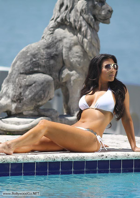 Kim+Kardashian+%284%29