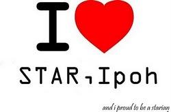 STAR :)