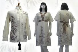 grosir baju murah  Banda Aceh