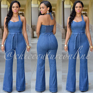 Jumpsuits, My Everything! - Style Up With Kim