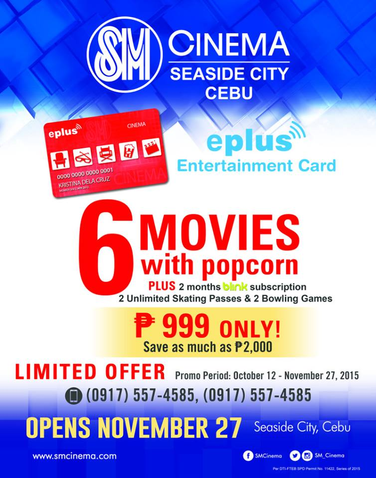 SM-Seaside-City-Opening-Promo