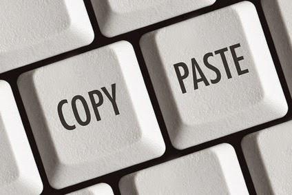 textos-internet-plagio-copy-paste