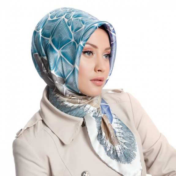 Hijab Styles For Round Faces Hijab Styles Hijab Pictures Abaya Hijab Store Fashion Tutorials