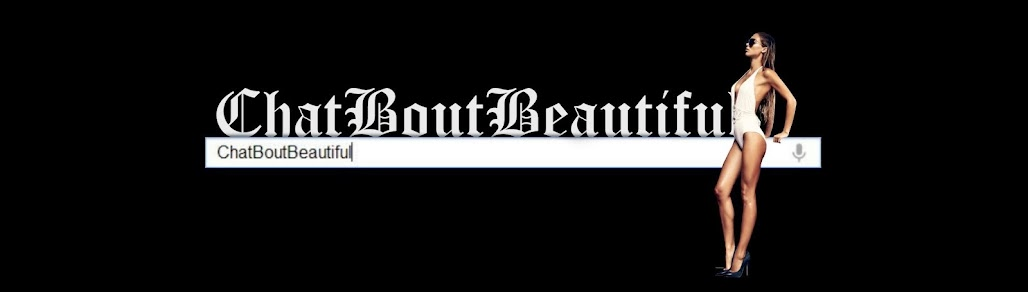 ChatBoutBeautiful