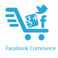 facebook+e-commerce