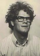 Noel Selway