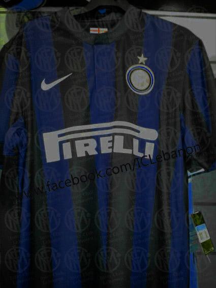Inter1314Home-1.jpg