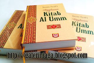 [Image: Kitab_al-Umm_Imam_asy-Syafi%2527i.jpg]