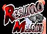Resumo do Melody 2017