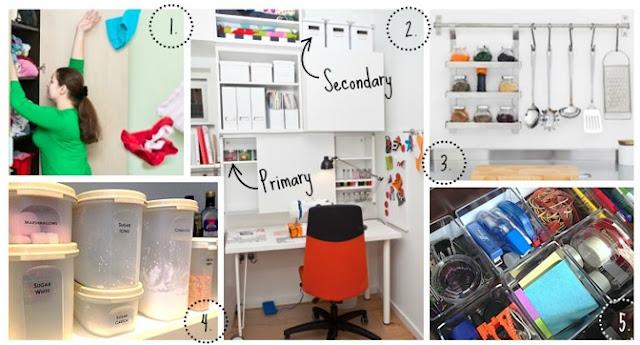 storage solutions, home storage, storage help, better storage, decluttering, organising