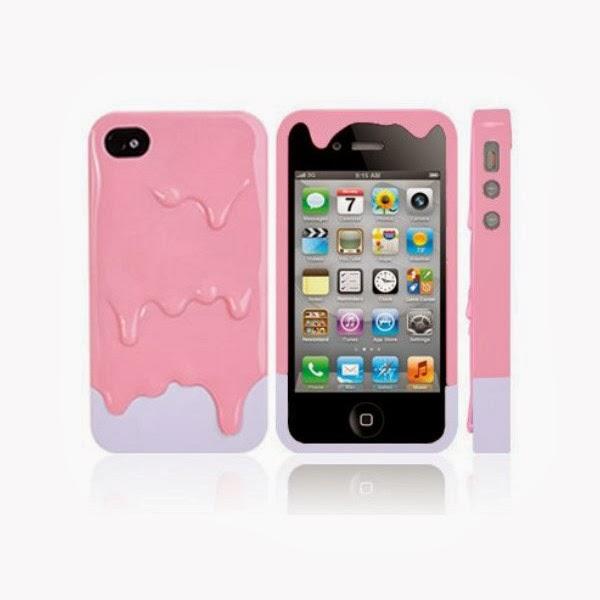 http://www.scegli-e-compra.com/accessori-iphone/1327-cover-gelato-iphone-4-4s-tre-colori.html#.UwMF9YVKNmR