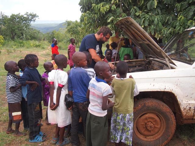 fra miro babic mali dom afrika misija misionar small home