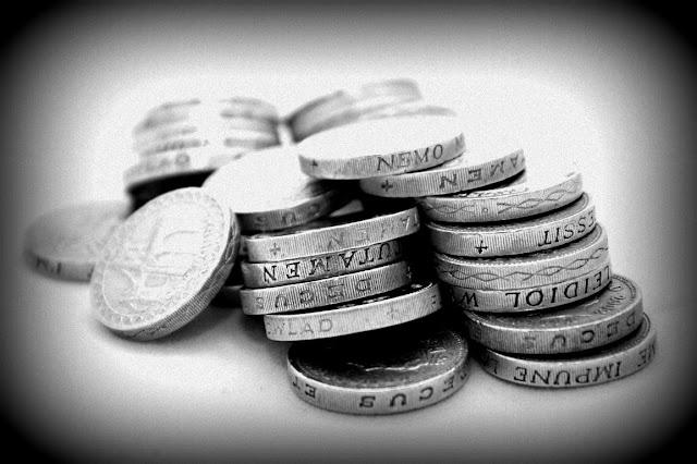 название сторон монеты