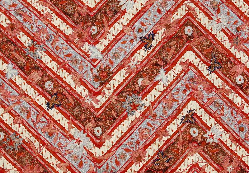 batik ornamen 99