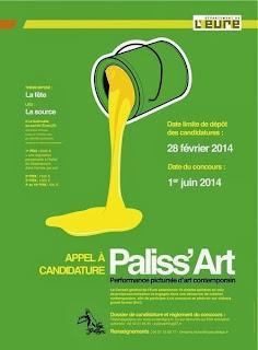 http://www.gricha-rosov.com/#!concours-art-peinture-dessin/c3c4