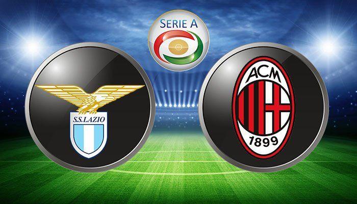 Milan, Montella esalta la società: 'Voto 10 al club'