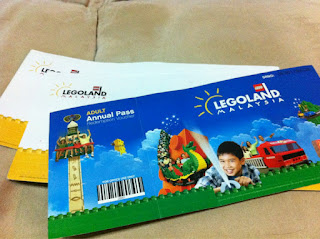 legoland-malaysia-jadual-dibuka-september-harga-pas-tiket-pintu-masuk