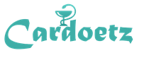 Cardoetz