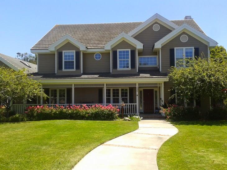 Custom Home Design Software