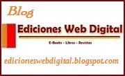 Ediciones Web Digital. -Blog-