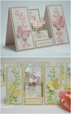 Traduction  Bday+Butterfly+Step+cards+-+Mom+-+2013