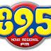 Ouvir a Rádio Nova Regional FM 89,5 de Tietê - Rádio Online