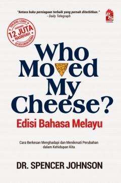 who-move-my-cheese