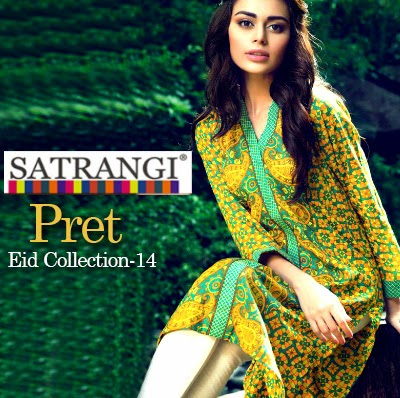 http://fashionup7.blogspot.com/2014/07/satrangi-pret-by-bonanza-ready-to-wear.html#more