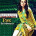 Satrangi Pret by Bonanza Ready to Wear Eid Collection - New Arrivals