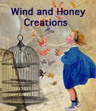 Wind And Honey