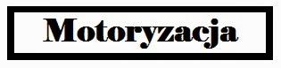GazetaWarszawska.pl  - motoryzacja