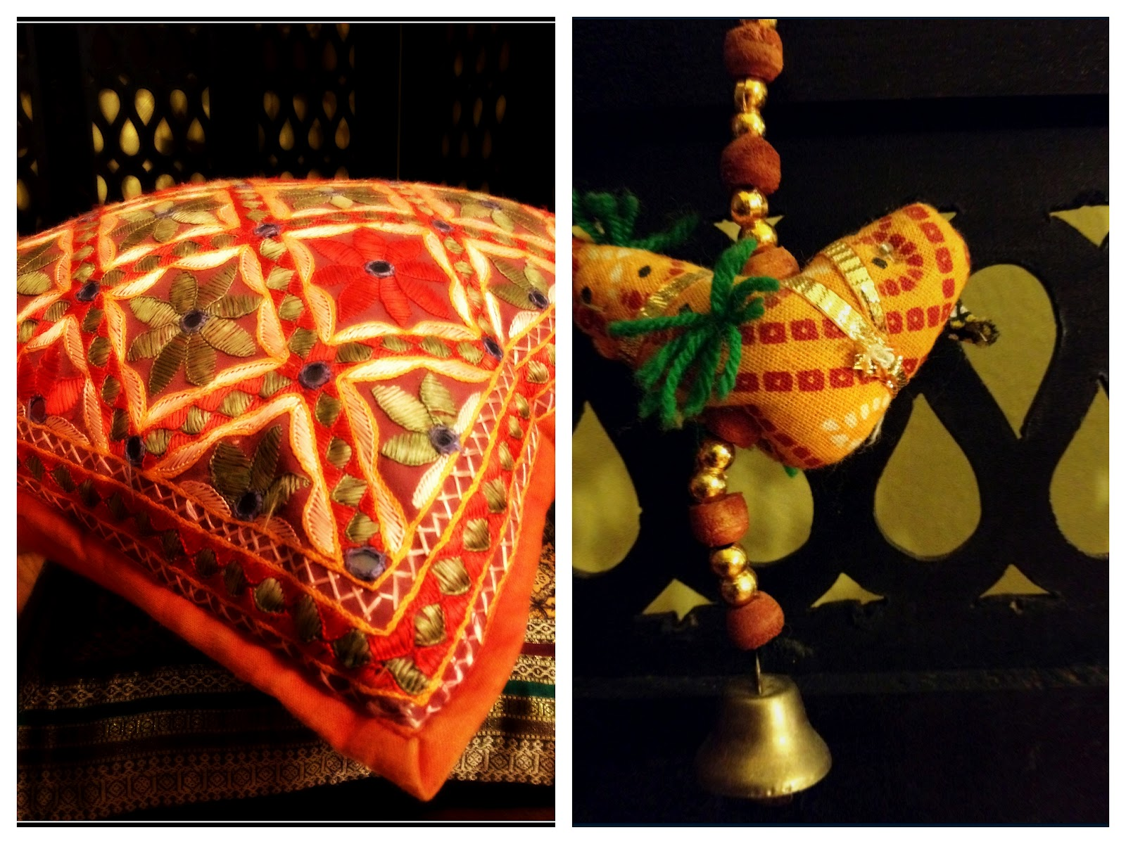 Aalayam Colors Cuisines And Cultures Inspired Indian