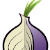 Install Tor Browser Bundle 4.0.3 From PPA in Ubuntu 14.10