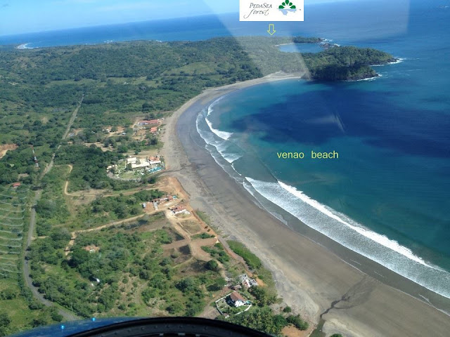 playa venao panama, playa venao, playa venado panama, playa venao surf panama