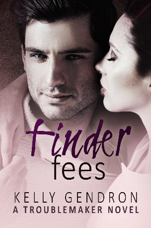 Finder Fees