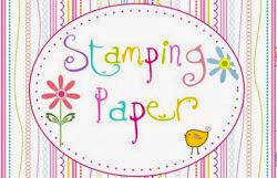 stampingpaper
