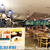 Delicious Restaurant, Bangsar Village II @ Living Social Malaysia