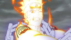 Download Naruto Shippuden 327-328 Format 3gp Subtitle Indonesia